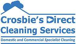 Crosbie's Direct Cleaning Services