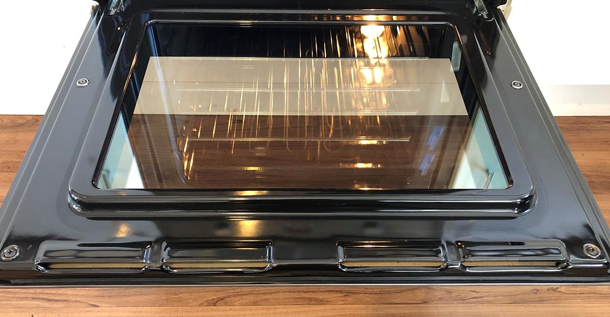 oven cleaners Buckingham